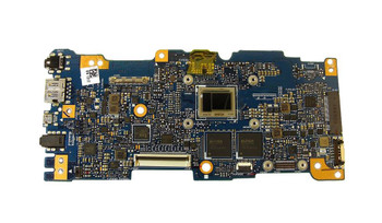 60NB0AA0-MB3130 ASUS System Board (Motherboard) With Intel Core M3-6y30 Processor for UX305CA