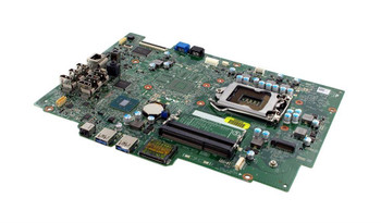 KX2GH Dell System Board (Motherboard) for Inspiron 24 5459 All-In-One