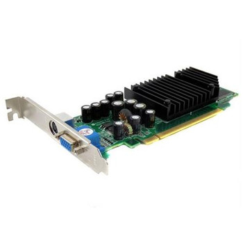 93H8401 IBM Graphics Card