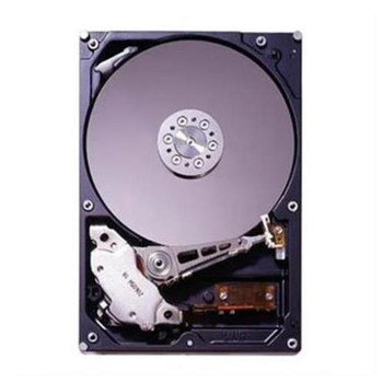 07N8145 Hitachi 40GB 7200RPM ATA 100 3.5 2MB Cache Hard Drive
