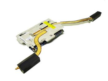 1600M Dell 256MB nVidia Quadro Fx Video Graphics Card for Precision M6300