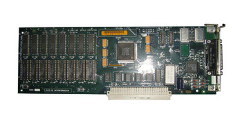 820-5037-C Apple Portrait Video Graphics Card