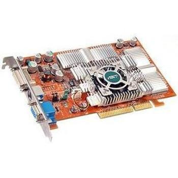 R9550-128CDT Abit R9550ADT Graphics Card 128MB