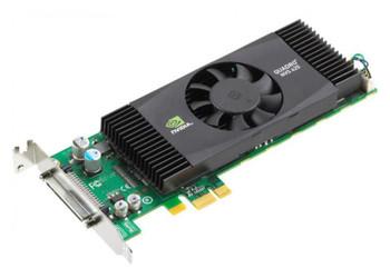 VCQ420NVS-X16-PB PNY Quadro NVS 420 512MB ( 256MB Per GPU ) 128-Bit (64-Bit per GPU) GDDR3 PCI Express x16 Low Profile Video Graphics Card
