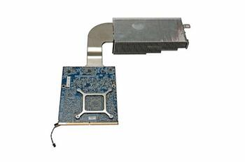 661-5968 Apple Radeon HD 6970M 1GB Video Graphics Card for iMac (27-inch Mid 2011)