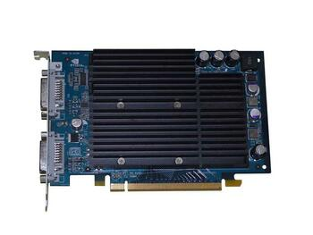 180-10386-0000-A01 Nvidia 6600LE 256MB PCI Express DVI/DVI Video Graphics for Apple PowerMac G5