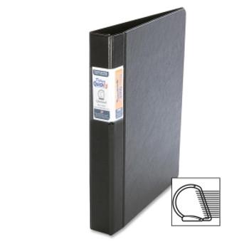 29011-963-0200 Diamond 32MB Viper V770 4x Agp Video Card With Vga Output