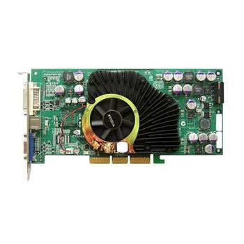 180-11044-1002-A01 Nvidia 2GB Quadro 3000M GDDR5 PCI Express Video Graphics Card