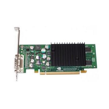 D5H76AV HP Quadro NVS 310 Graphic Card 512 MB
