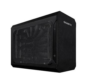 GV-RX580IXEB-8GD Gigabyte Radeon RX580 8GB GDDR5 Video Graphics Gaming Box