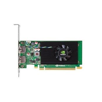 82T43 Dell 1GB Nvidia NVS 310 2xDisplayPort Video Graphic Card