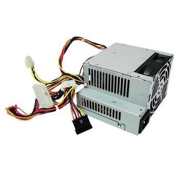 74G7976 IBM 9402-2xx Power Supply