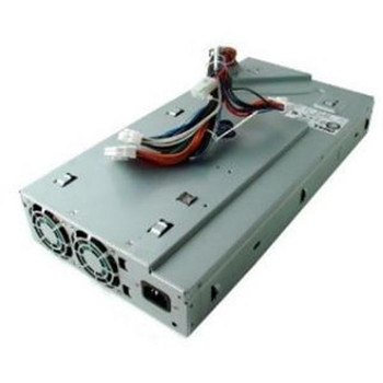 X1463 Dell 650-Watts Power Supply for Precision 670