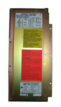 AA12131 Astec DEC BA23 AC Input Power Supply