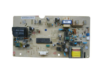 RG5-0969-040 HP High Voltage Input Power Supply Assembly
