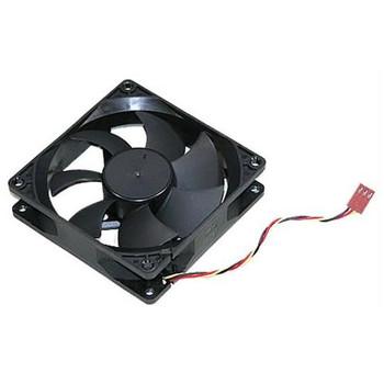 X1516 Dell /PowerEdge-2800 Fan & Shroud Assembly