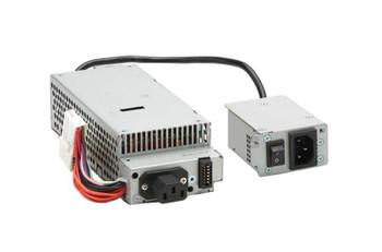 PWR-3725-AC= Cisco AC Power Supply AC Power Supply