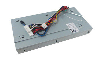 N650P Dell 650-Watts Power Supply for Precision 670 WorkStation
