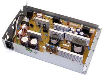 GG576 Dell 110V Low Voltage Power Supply for 5100cn Color Laser Printer