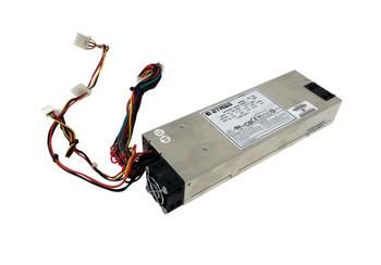 EFA250 SuperMicro 250 Watts 25a 24-Pin 1U Power Supply