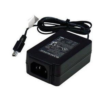 94ACC1312 Datalogic PG5-20 mini-USB AC Power Adapter For Mobile PC 5V DC