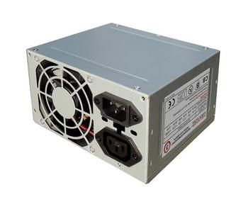 API-6127 AcBel Polytech 350-Watts Power Supply