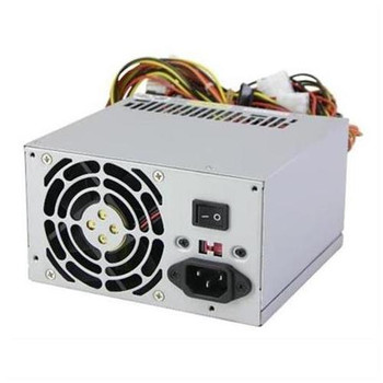 API-8069F AcBel Polytech Power Supply AT WITH POWER SWITCH CABLE A56Z