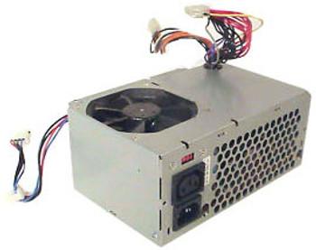 DPS-150GB Apple 150-Watts ATX Power Supply for PowerMac 7200