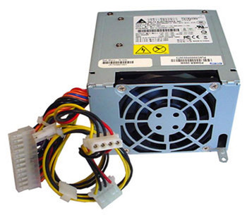 DPS-250AB-7 Delta Electronics 250-Watts Power Supply 20 Pin
