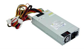 9PA300C301 Sparkle Power 300-Watts EPS12V 1U Switching Power Supply
