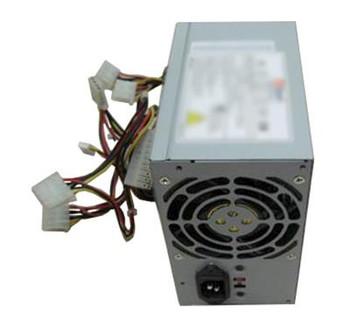 9PX2502302 Sparkle Power 250-Watts ATX Power Supply