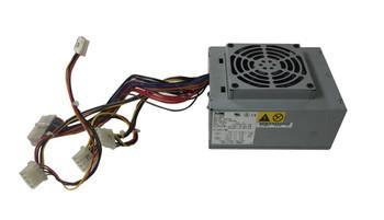 API-9635 AcBel Polytech 155 Watts Power Supply for Netvista