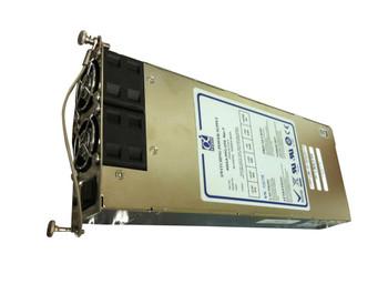400AA-PFC-CF5 A-Power 400 Watts 1U Server Power Supply