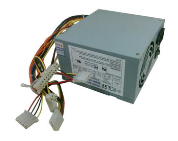 EP-43057 Cisco 430-Watts Switching Power Supply