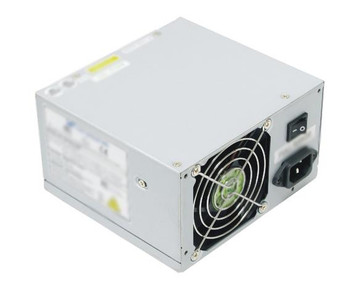 9PA4600101 Sparkle Power 460-Watts EPS12V Switching Power Supply