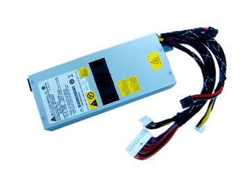 TDPS-600CB Intel 600-Watts Power Supply