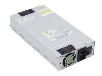 SPI4601UG Sparkle Power 460-Watts EPS12V 1U Switching 80Plus Bronze Power Supply with Active PFC