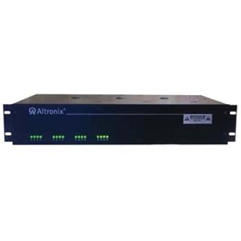 R615DC616UL Altronix Proprietary Power Supply Rack-mountable 110 V AC