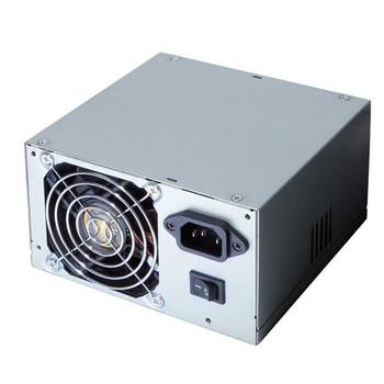 2000930072 Emacs 300 Watts Power Supply