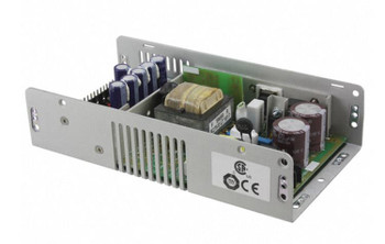 MAP130-4002 Power One Power Supply