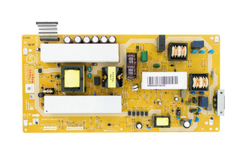RDENCA272WJQZ Polaroid Sharp Power Supply For Lc37sb24u
