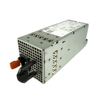 7NXV8 Dell 870-Watts Power Supply for PowerEdge R710 T610