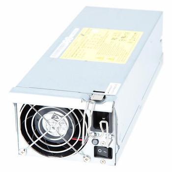 9YA5001100 Promise 500-Watts 100-240V AC Power Supply for VTrak E610S J610S