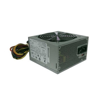 IP-S350AQ2-0 Power Man 350 Watts ATX 12V Power Supply