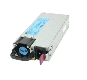 HP AC Power Supply HSTNS-PL41