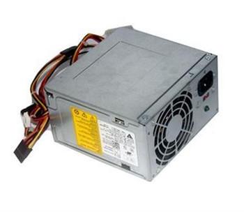 D300N Dell 300-Watts Power Supply for Inspiron 620 Desktop