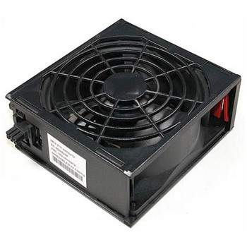 00E7691 IBM Fan Assembly (single Fan)