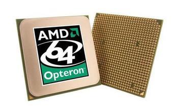 OST280FAA Compaq Opteron 280 Dual Core Core 2.40GHz Server Processor