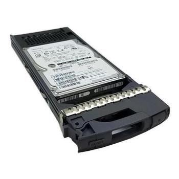 X422_HCOBD600A10 NetApp 600GB 10000RPM SAS 6.0 Gbps 2.5 64MB Cache Hard Drive