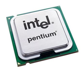 FH8065301614904 Intel Pentium J2900 4 Core 2.41GHz BGA1170 2 MB L2 Processor